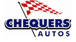 Chequers Autos Ltd